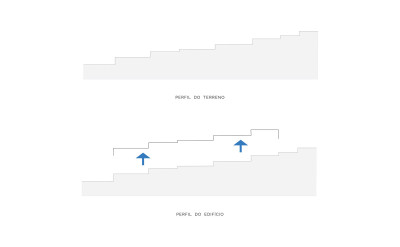 diagrama_03