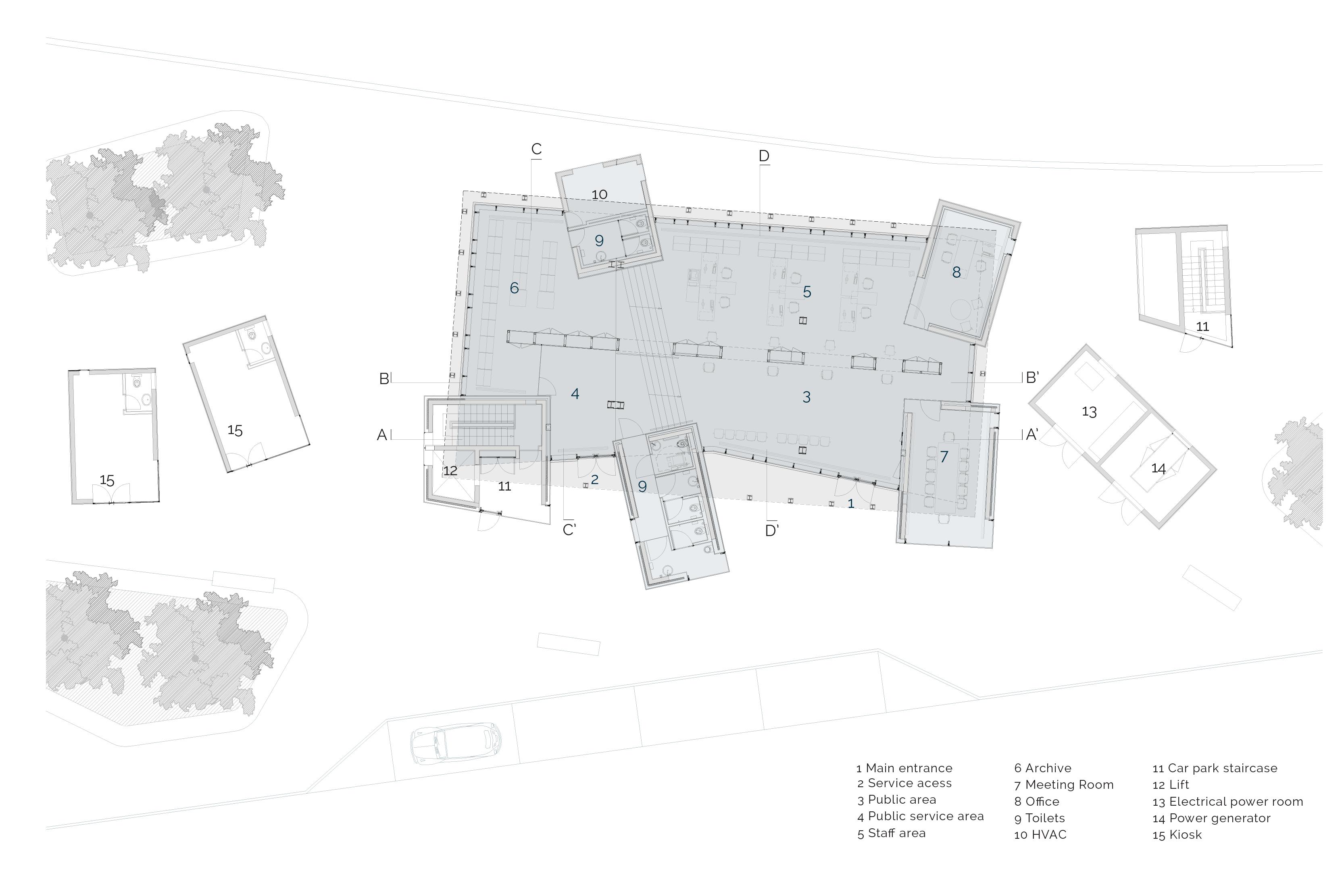 diagrama_csv_03
