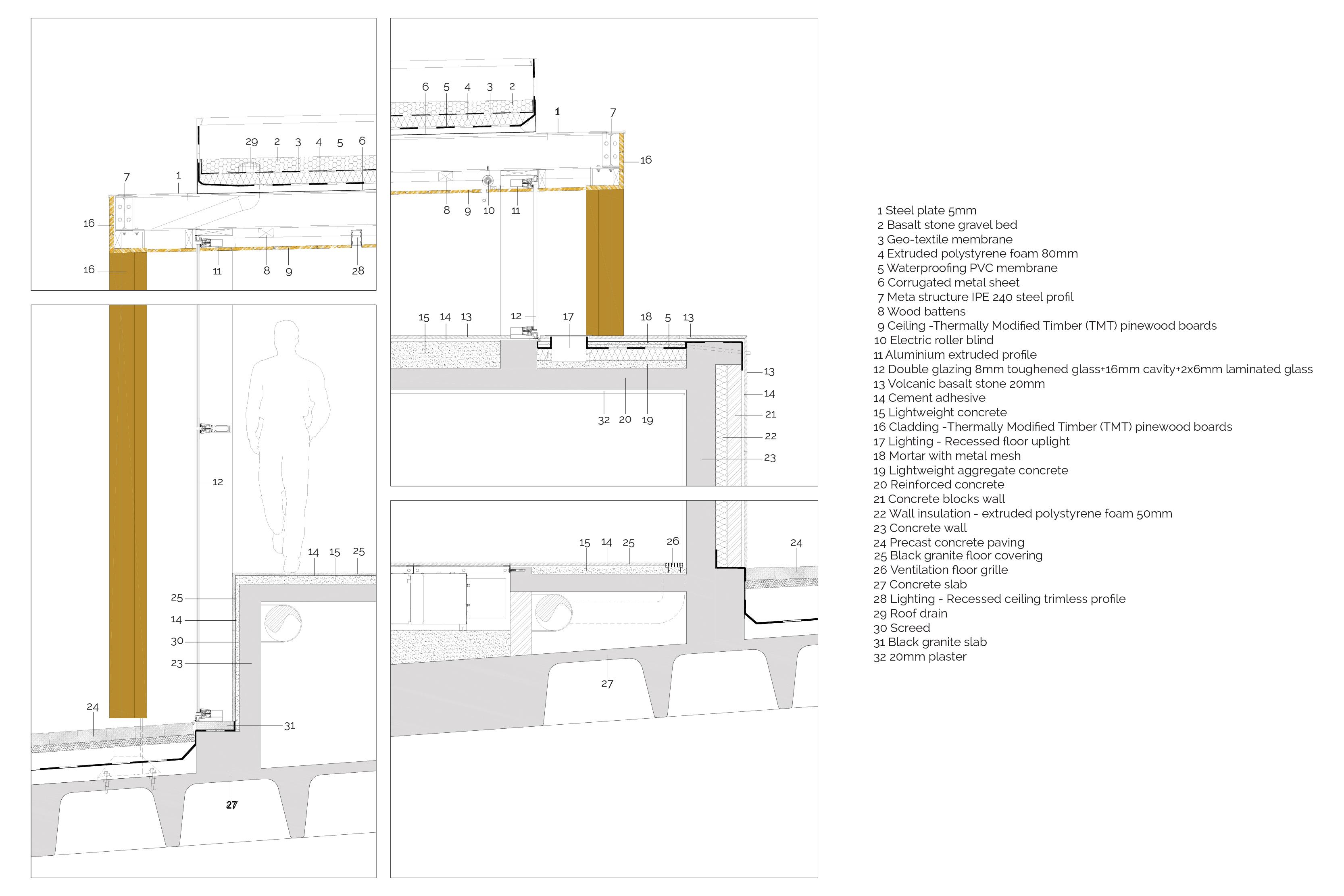 diagrama_csv_05