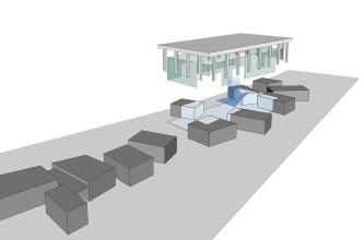 diagrama_csv_06