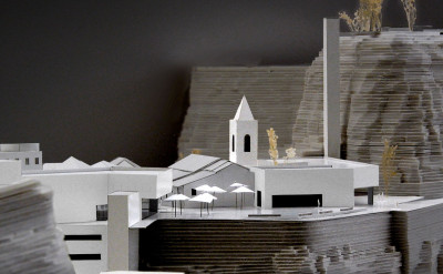 largo_republica_maqueta_01