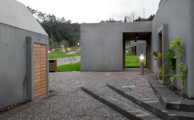 parque_tematico_09