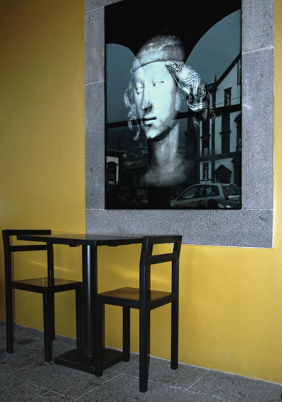 cafe_museu_02