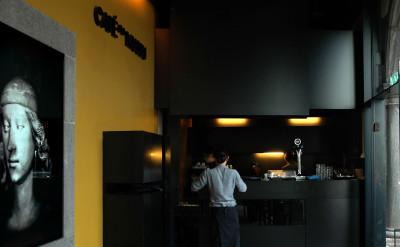cafe_museu_03