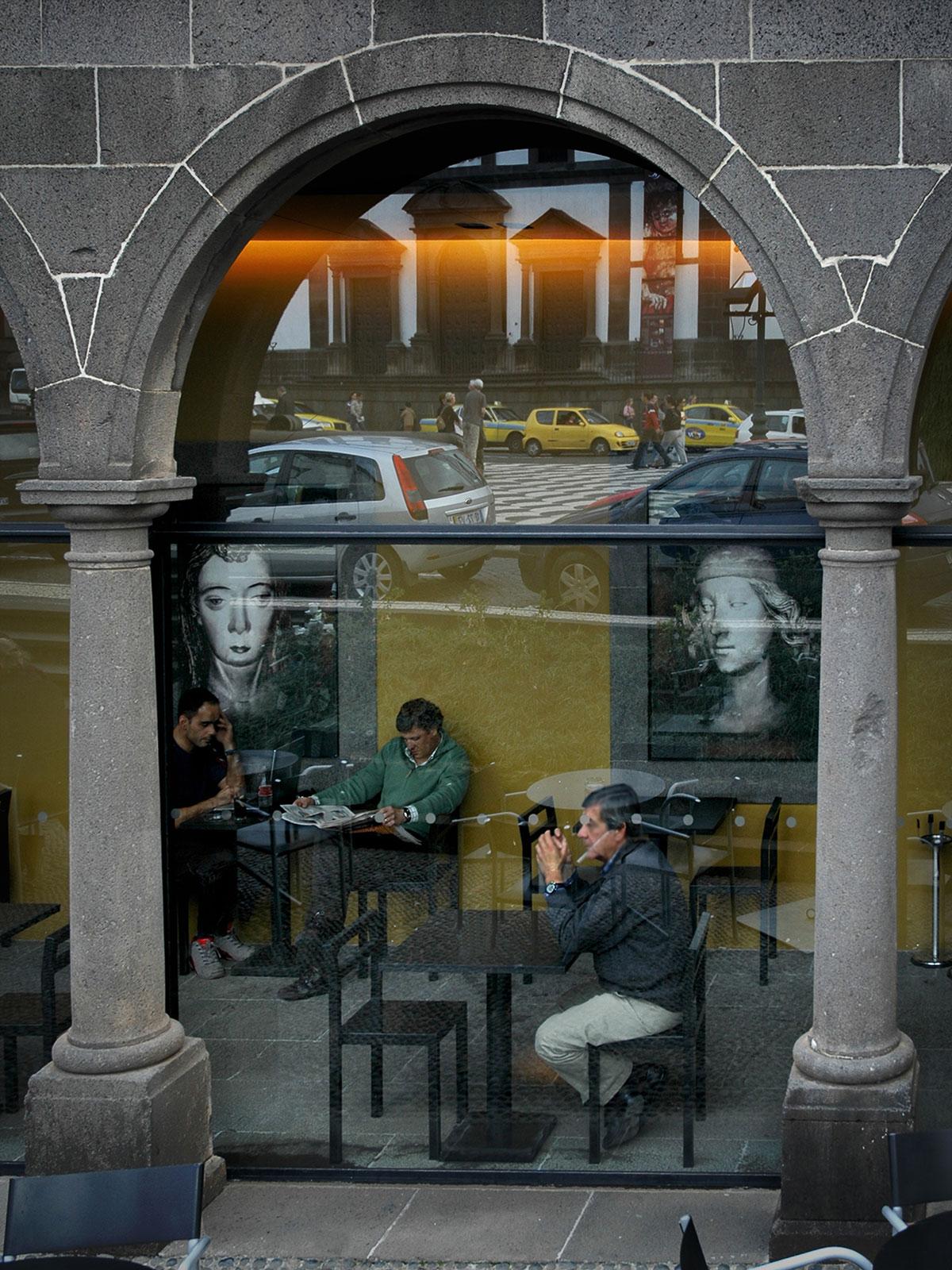 cafe_museu_04