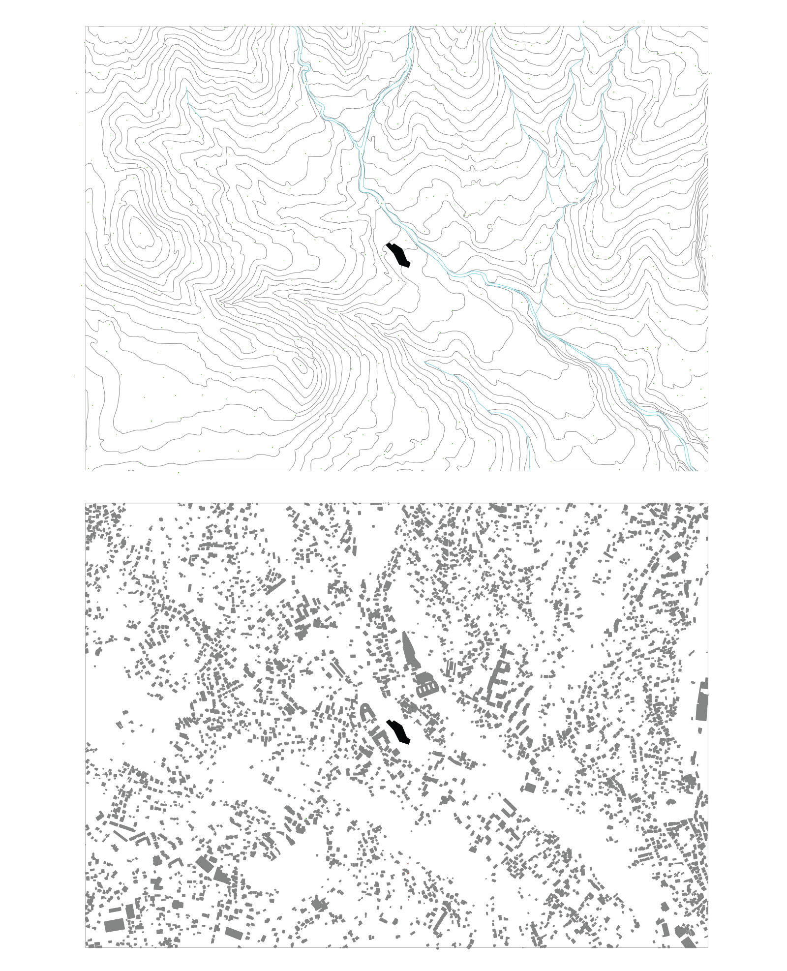 diagrama_mti_01