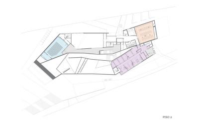 diagrama_mti_05