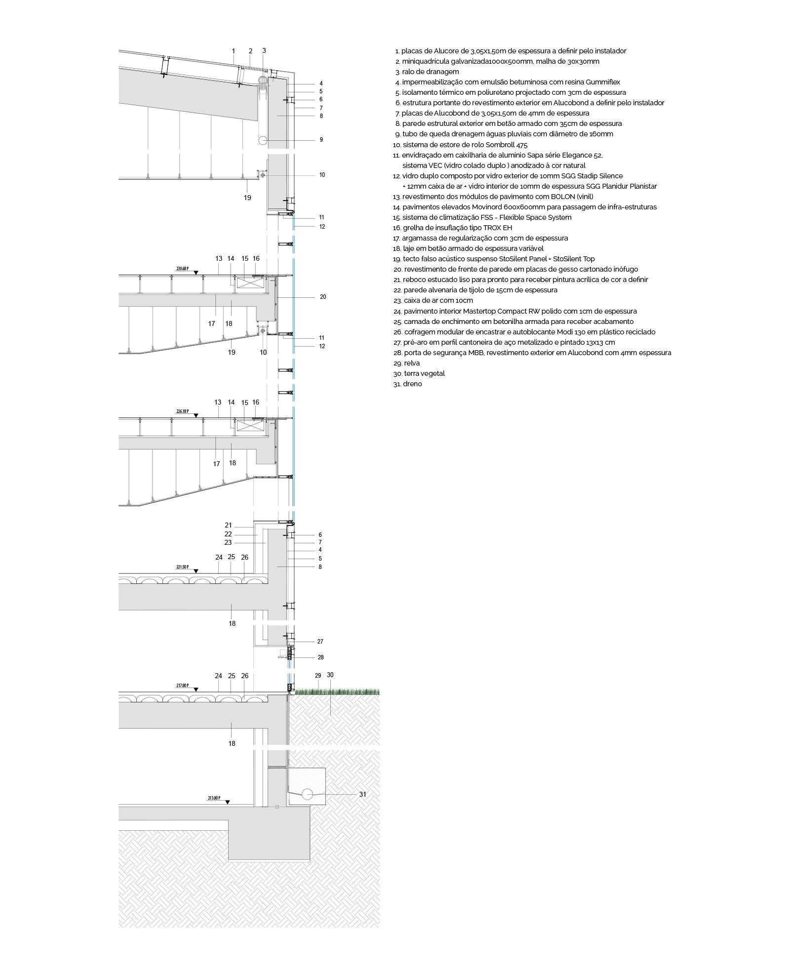 diagrama_mti_09
