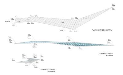 diagrama_mti_10