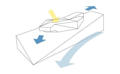 diagrama_mti_11