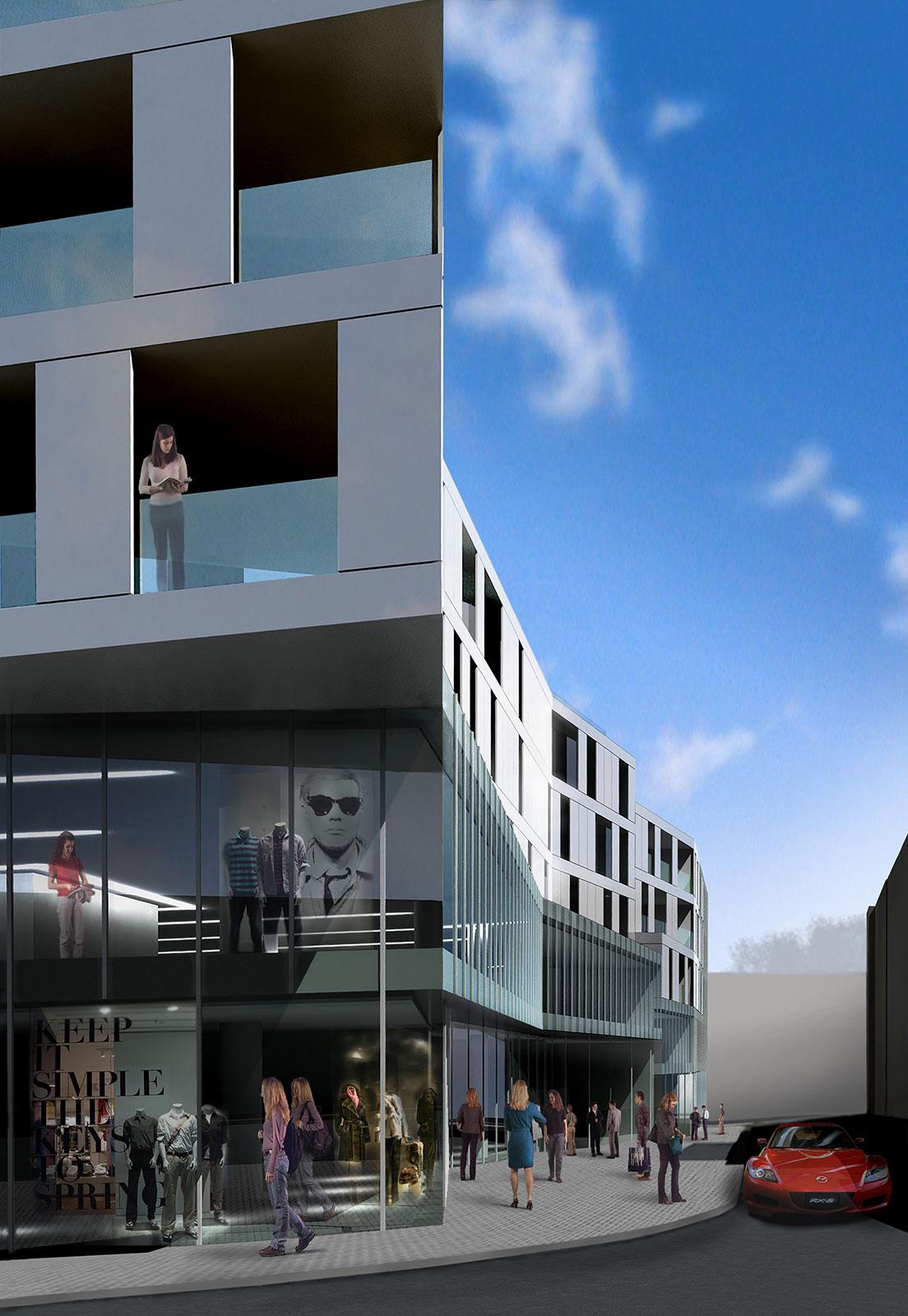 edificio_cannavial_03