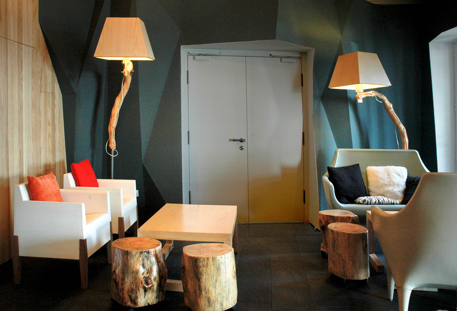 hotel_vila_03