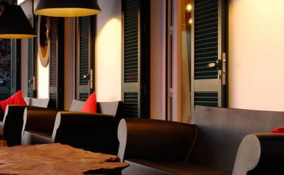 hotel_vila_05