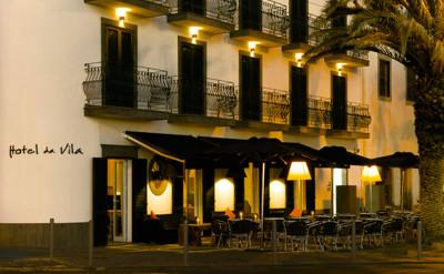 hotel_vila_06