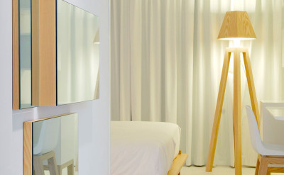 hotel_vila_08