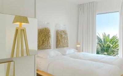 hotel_vila_09